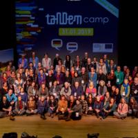 euregio_tandem_barcamp2019_1